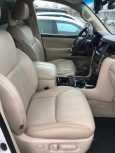 Lexus LX570, 2012 год, 3 030 000 руб.