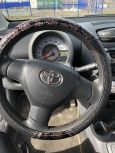 Toyota Aygo, 2010 год, 350 000 руб.