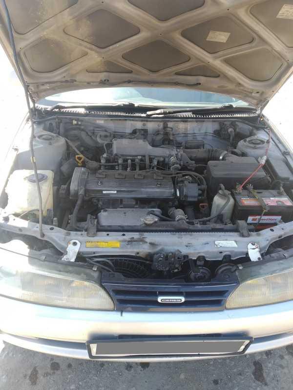 Toyota Corolla Ceres, 1992 год, 155 000 руб.