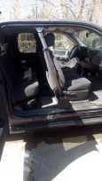 Chevrolet Silverado, 2007 год, 600 000 руб.