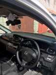 Honda Edix, 2004 год, 398 000 руб.