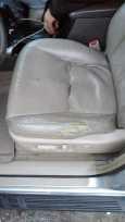 Toyota Land Cruiser Prado, 2005 год, 950 000 руб.