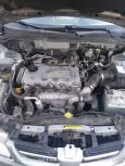 Nissan Almera, 2000 год, 85 000 руб.