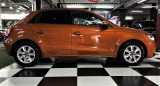 Audi A1, 2014 год, 739 000 руб.