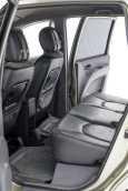 Hyundai Matrix, 2003 год, 188 000 руб.