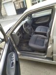 Chery Amulet A15, 2007 год, 45 000 руб.