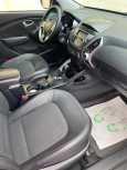 Hyundai ix35, 2012 год, 770 000 руб.