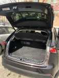 Lexus NX200t, 2015 год, 2 100 000 руб.