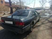 Бийск Toyota Camry 1995