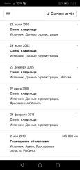 Skoda Felicia, 1996 год, 47 000 руб.