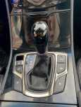 Hyundai Grandeur, 2012 год, 850 000 руб.