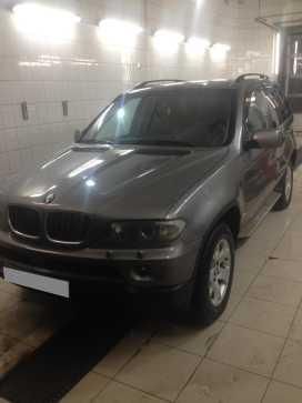 Уфа X5 2005