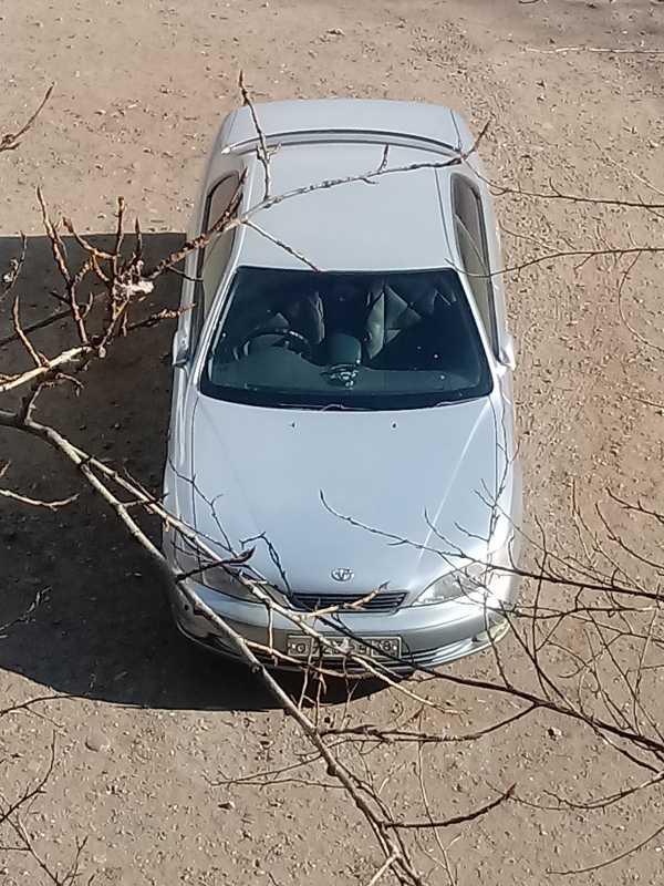 Toyota Windom, 1996 год, 250 000 руб.