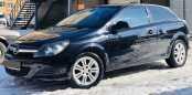 Opel Astra GTC, 2010 год, 265 000 руб.