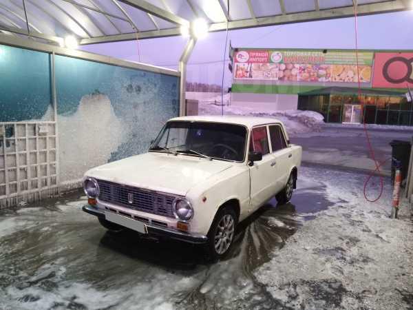 Лада 2101, 1982 год, 32 000 руб.