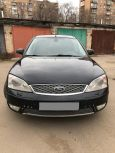Ford Mondeo, 2005 год, 251 000 руб.