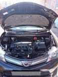 Toyota Corolla Fielder, 2014 год, 780 000 руб.