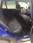 BMW X3, 2009 год, 530 000 руб.