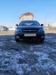 Chevrolet Lacetti, 2011 год, 350 000 руб.