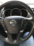 Nissan Murano, 2013 год, 935 000 руб.