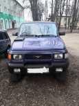 УАЗ Симбир, 2003 год, 220 000 руб.