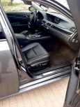 Lexus GS350, 2012 год, 1 390 000 руб.
