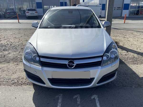Opel Astra Family, 2013 год, 310 000 руб.