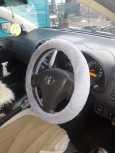 Toyota Corolla Fielder, 2007 год, 480 000 руб.