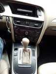 Audi A4, 2008 год, 500 000 руб.