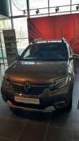 Renault Sandero Stepway, 2020 год, 944 640 руб.