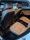 BMW X6, 2010 год, 1 000 000 руб.