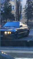 BMW 5-Series, 1990 год, 55 000 руб.