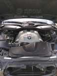 BMW 7-Series, 2004 год, 470 000 руб.