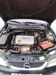 Opel Vectra, 1999 год, 145 000 руб.
