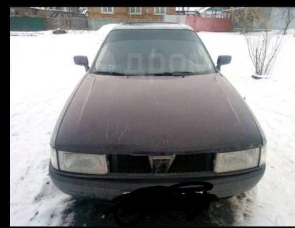Audi 80, 1990 год, 35 000 руб.