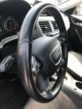 Audi Q3, 2014 год, 1 130 000 руб.