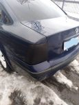 Volkswagen Passat, 1998 год, 175 000 руб.