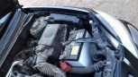 Toyota Corolla Runx, 2005 год, 370 000 руб.