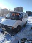 ГАЗ 2217, 2002 год, 90 000 руб.