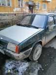 Лада 2109, 2003 год, 30 000 руб.