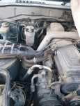 Toyota Land Cruiser, 1995 год, 860 000 руб.