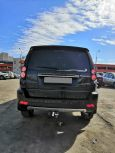 Great Wall Hover H3, 2014 год, 740 000 руб.