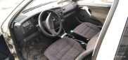 Volkswagen Golf, 1992 год, 35 000 руб.