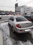 Dodge Neon, 2003 год, 120 000 руб.