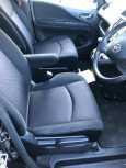 Nissan Serena, 2013 год, 1 200 000 руб.