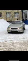 Toyota Cresta, 1995 год, 330 000 руб.