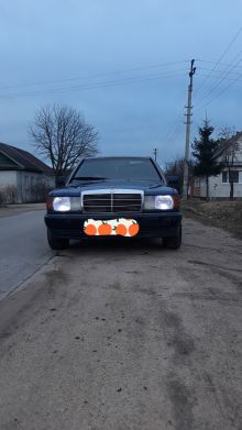 Торжок 190 1990
