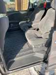 Toyota Estima, 2004 год, 750 000 руб.