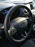 Ford Focus, 2018 год, 1 095 000 руб.
