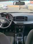 Mitsubishi Lancer, 2014 год, 480 000 руб.